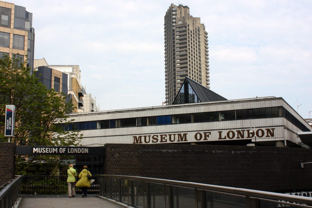 museumoflondon-e1518143433246.jpg