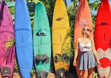 alohasurfhostel2.jpg