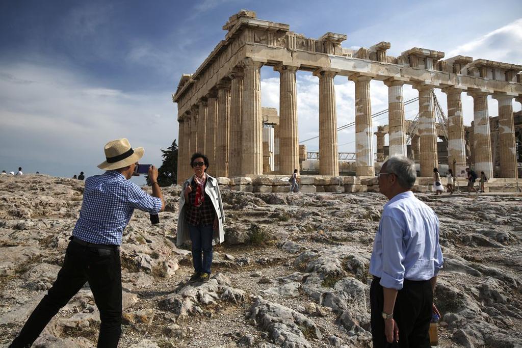 athens-greece-parthenon.jpg