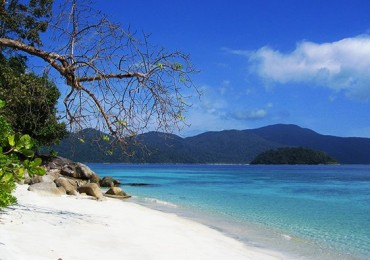 kolipe-beach.jpg