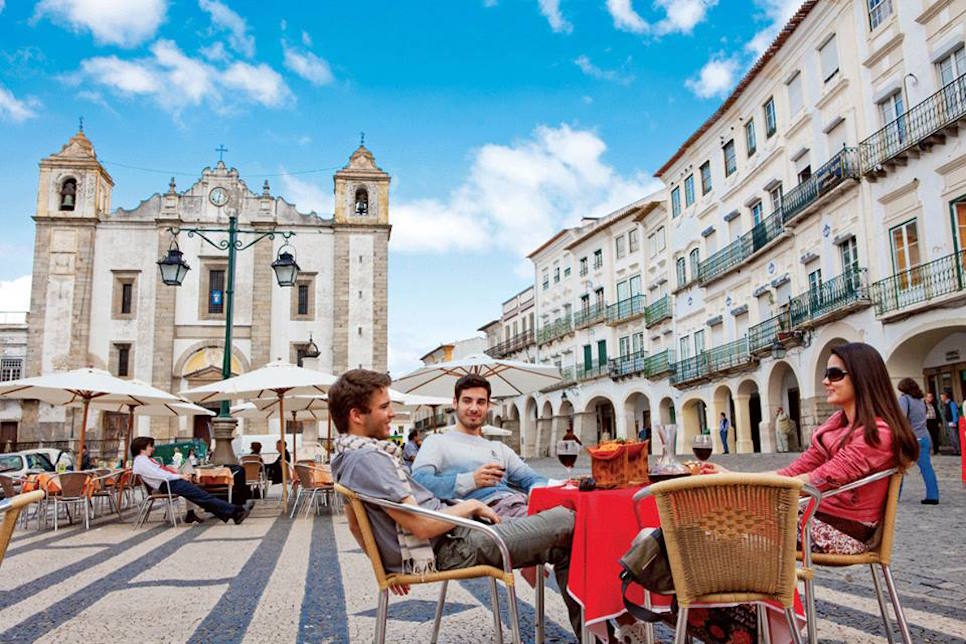 portugal-world-heritage.jpg