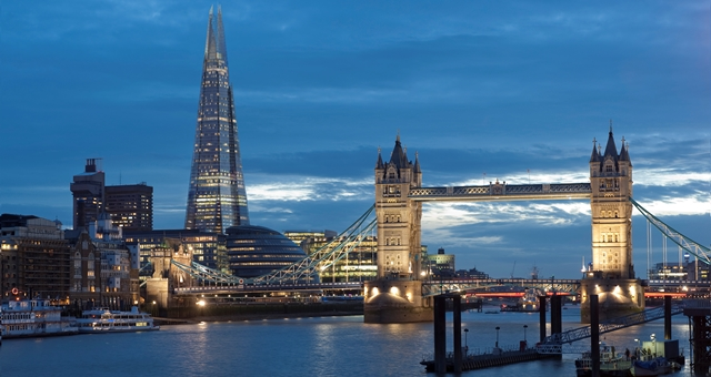 shangri-la-hotel-at-the-shard-london-exterior-medhigh-res.jpg