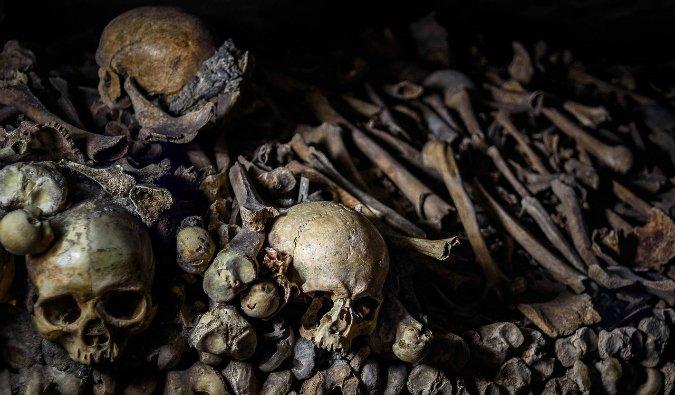 catacombsparis2.jpg