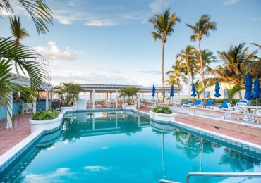 hope-town-harbour-lodge-in-abaco-bahamas-is-a-member-of-the-ascend-hotel-collection-by-choice-hotels.jpeg