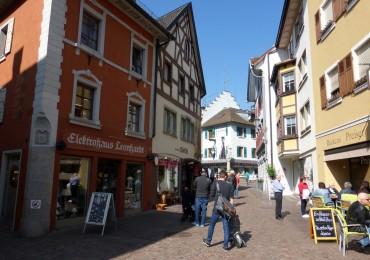 shopping-germany.jpg