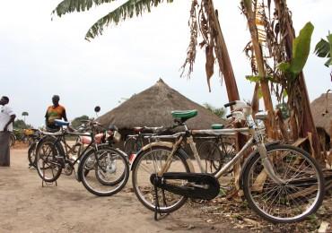 congo-bike.jpg