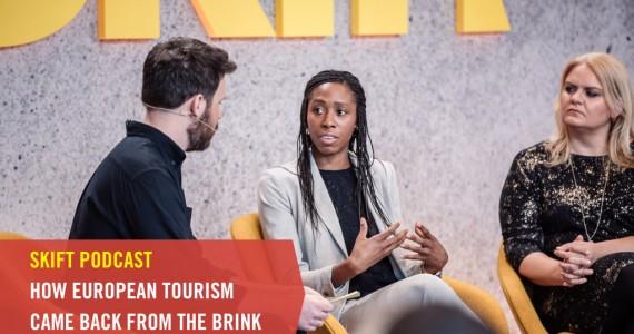 european-tourism-podcast-2.001.jpeg