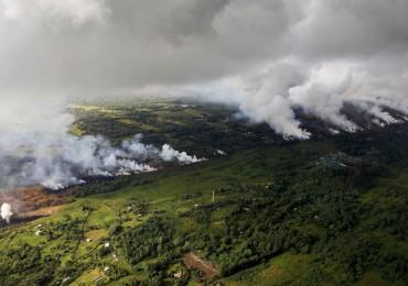 hawaii-volcano-e1526650307866.jpg