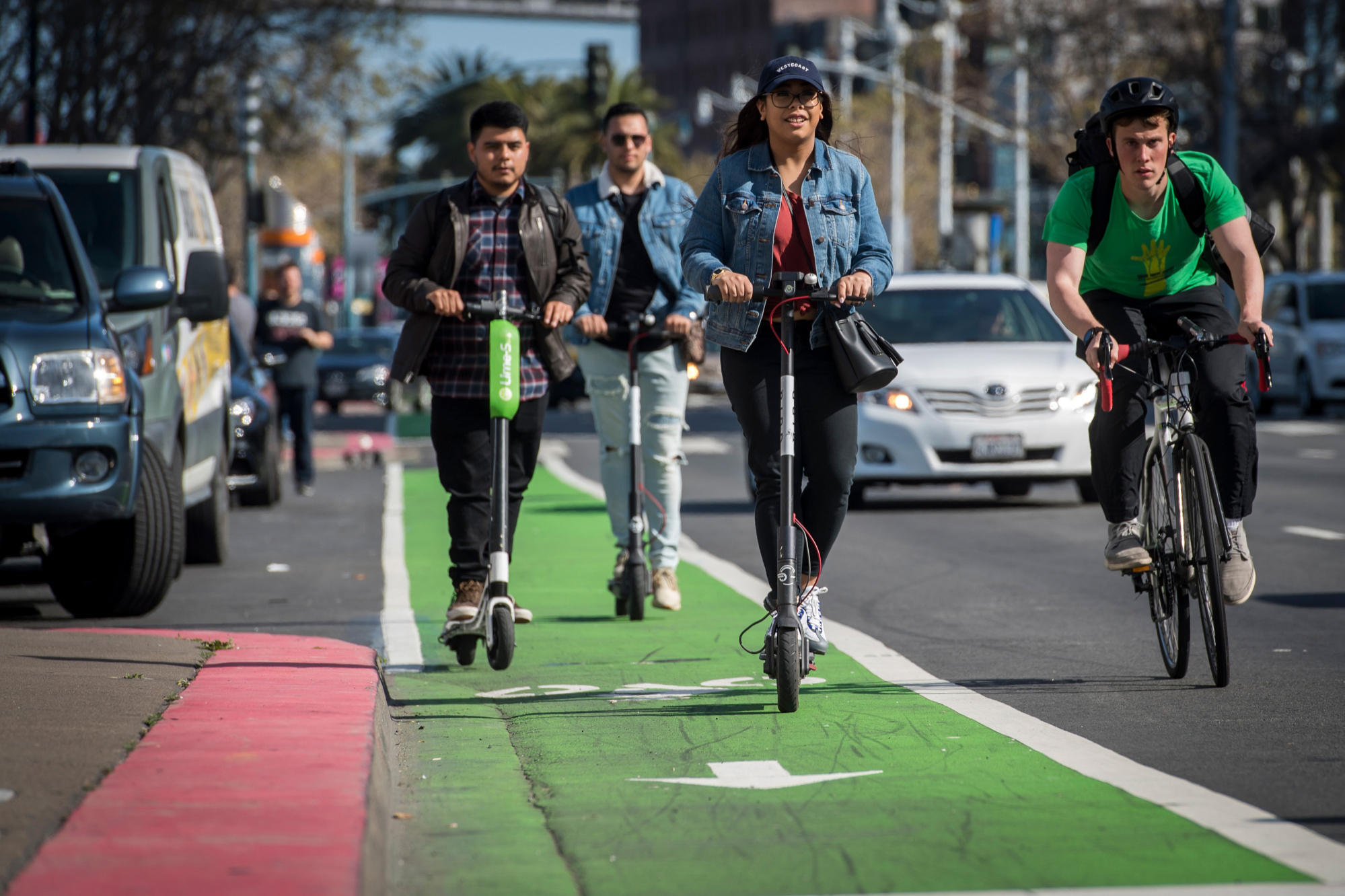 electric-scooters-san-francisco.jpg