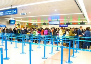 shanghai-airport-immigration-504x284.jpg