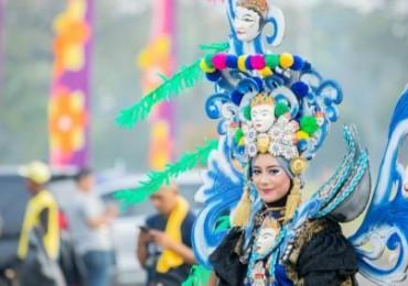 2018-asian-games-parade-504x284.jpg