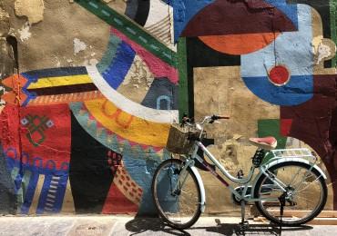 bike-shot-cropped.jpg