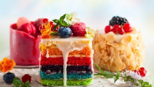 cake-504x284.jpg