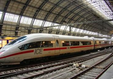 eurailpass2.jpg