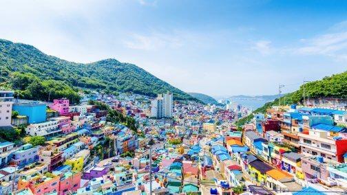 gamcheon-cultural-village-504x284.jpg