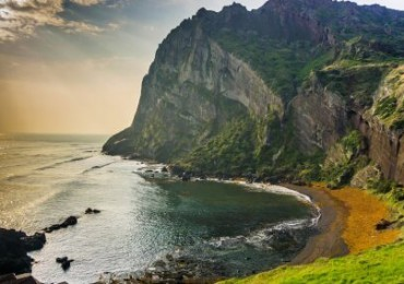 jeju-island-south-korea-504x284.jpg