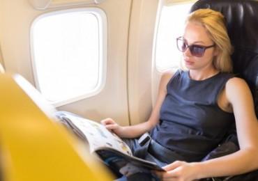 passenger-plane-504x284.jpg