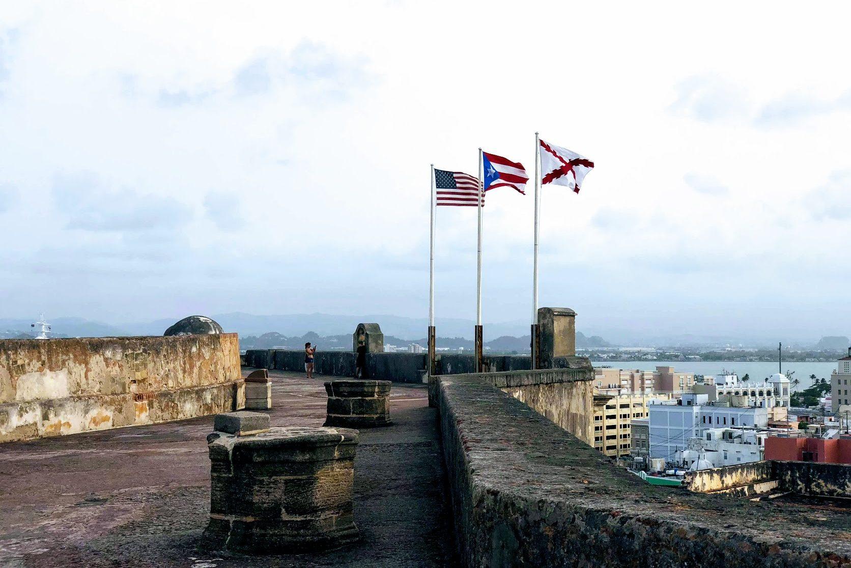 puerto-rico-fort-e1531330094484.jpg