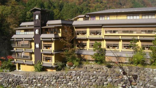 worlds-oldest-hotel-nishiyama-onsen-keiunkan-504x284.jpg