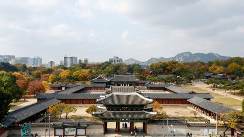 changgyeonggung-palace-seoul-south-korea-3-504x284.jpg