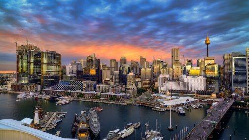 darling-harbour-sydney-504x284.jpg