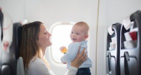 family-friendly-airlines-1-504x284.jpg