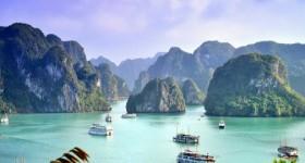 halong-bay-vietnam-504x284.jpg