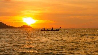 India adventure tourism