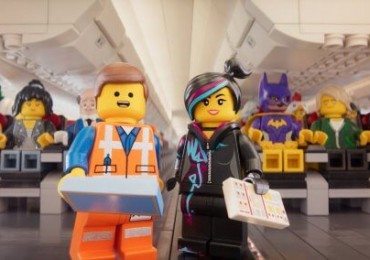 turkish-airlines-the-lego-movie-safety-video-2-504x284.jpg