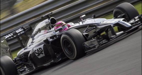 2014-formula-1-shell-belgian-grand-prix-e1537815201665.jpg