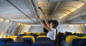 airplane-luggage-theft-1-504x284.jpg