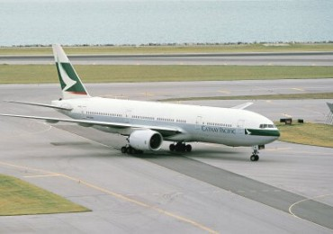 cathay-pacific_777-200-1-504x284.jpg