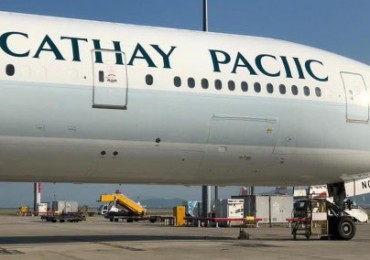 cathay-paciic-hr-504x284.jpg