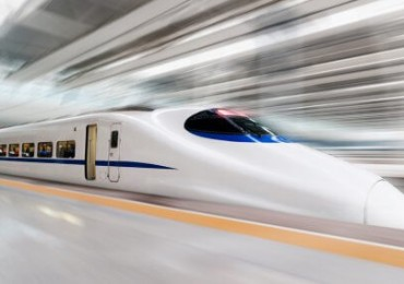 high-speed-bullet-train-underwater-504x284.jpg