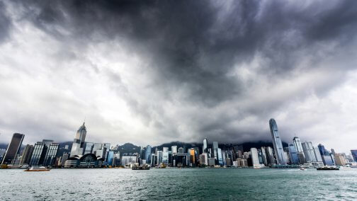 hong-kong-typhoon-504x284.jpg