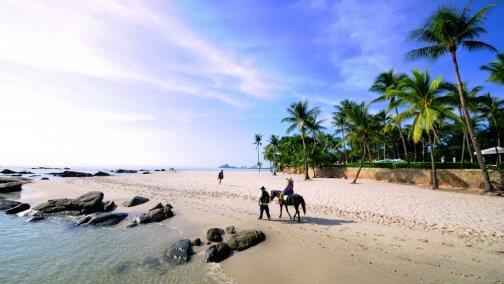 hua-hin-beach-thailand-2-504x284.jpg