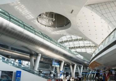 incheon-international-airport-504x284.jpg