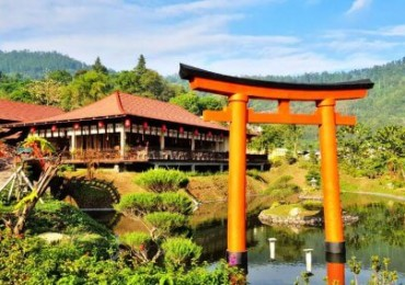 the-onsen-hot-spring-resort-indonesia-504x284.jpeg