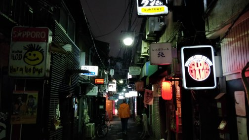 golden-gai-8-504x284.jpeg