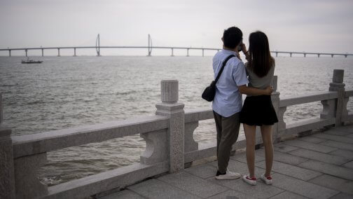 hong-kong-zhuhai-macau-bridge-1-504x284.jpg