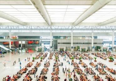 hongqiao-international-airport-504x284.jpg