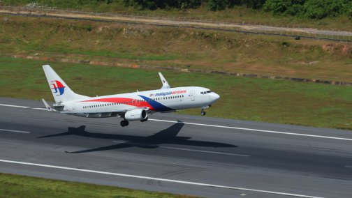 malaysia-airlines-504x284.jpg