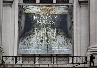 met-museum-heavenly-bodies-exhibit-e1539364265413.jpg