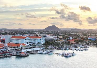 oranjestad-aruba-1.jpg