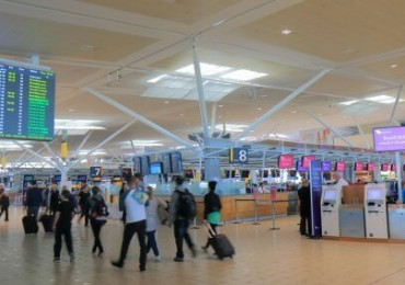 brisbane-airport-2-504x284.jpg