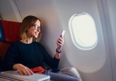 travel-technology-504x284.jpg