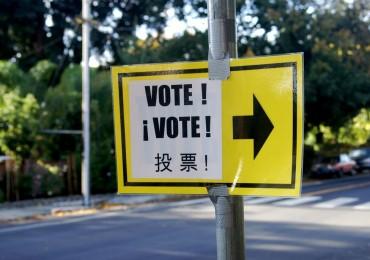 vote-sign.jpg
