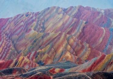 zhangye-national-geopark-2-504x284.jpg