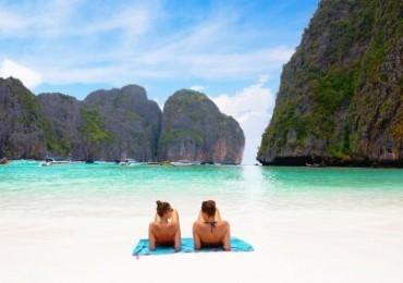 asias-best-beaches-504x284.jpg