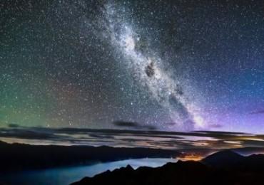 astrotourism-3-504x284.jpg